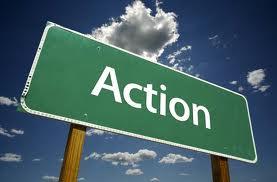 Action Alert