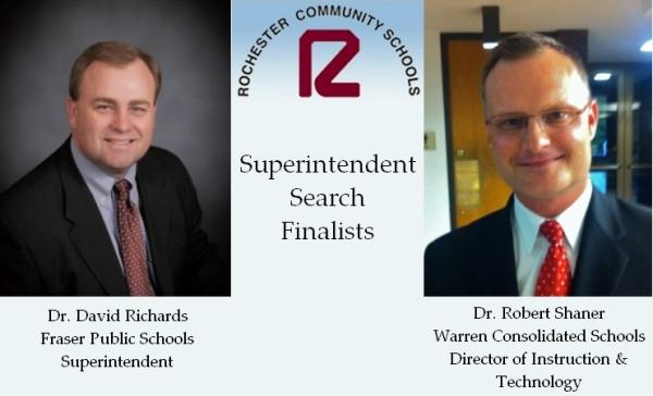 SuperintendentFinalists