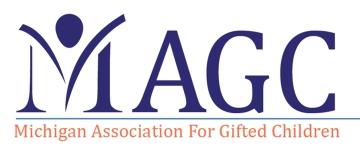 MAGC Logo