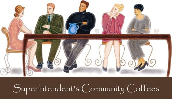 SuperintendentsCommunityCoffees