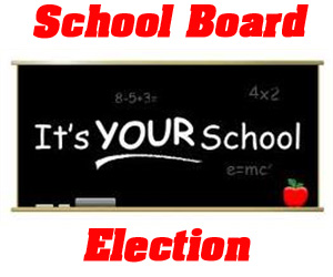 school_board_election