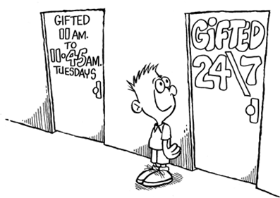 gifted_24-7