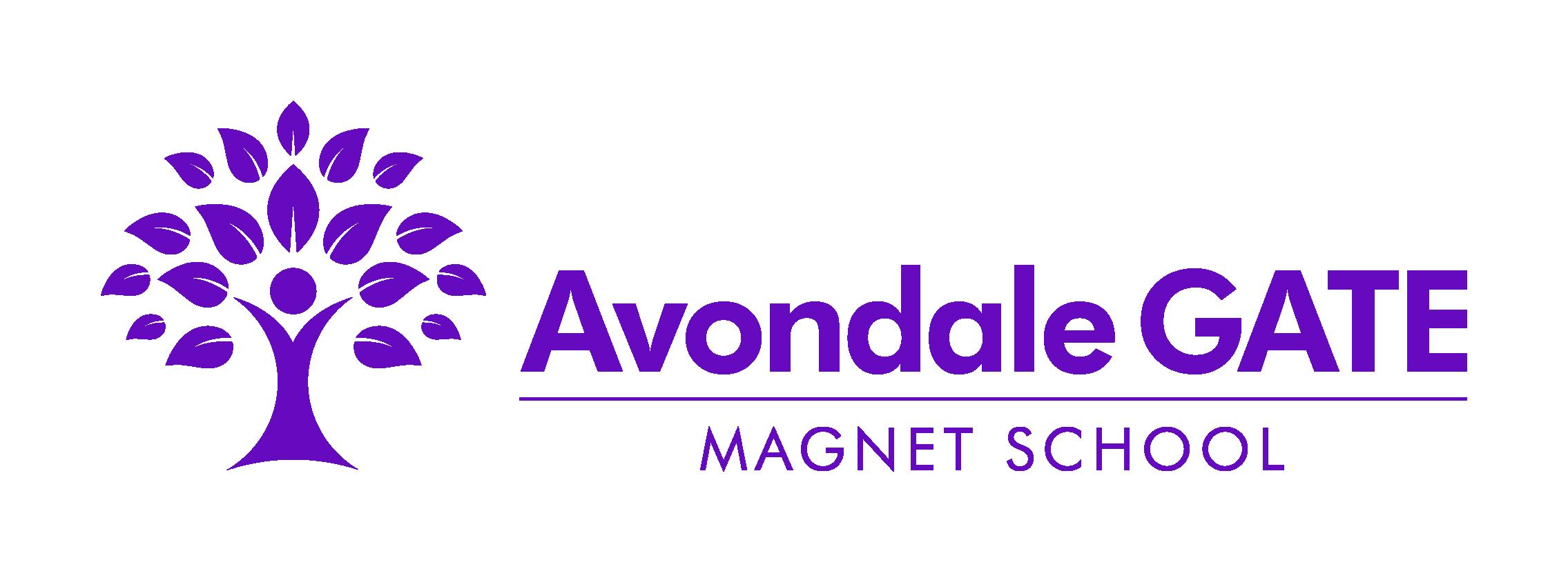 AvondaleGATE_Logo_InLine_1Color_RGB-01